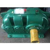 泰兴ZLY450-8-9硬齿面齿轮减速箱价格
