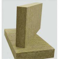长期供应 吸音橡塑海绵发泡板 橡塑保温棉 保温防水岩棉板 定制