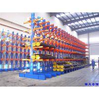 沈阳货架生产厂家 使用于机械制造行业货架