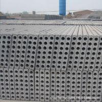 轻质隔墙板 新型隔墙板 grc隔墙板 超隔音防火材料13601659692