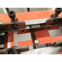 供应直销变压器插片机 EI型插片机 特殊插片机 自动二手插片机
