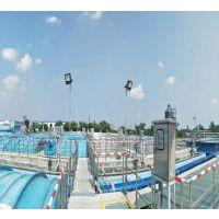 工业污水一体化处理设备