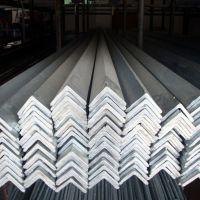唐山Q235角钢 镀锌角钢 现货销售万能角铁