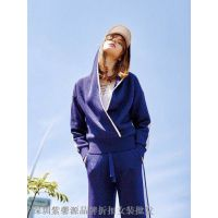 专业品牌女装分份批发一二线专柜品牌货源走份直销