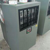 博远供应鄂州市车间厂房升温烘干热风机 家具厂除湿热风炉