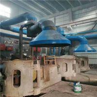 中频炉环保设备厂家A洛阳中频炉环保设备厂家A中频炉环保设备哪家好