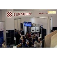 2019年乌克兰国际太阳能展OCISOLAR