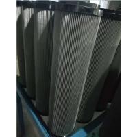 新疆托克逊ML070W100B西德福STAUFF过滤器滤芯厂家