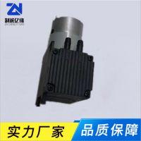 微型自吸泵 真空泵 按摩器气泵 微型家用制氧机泵 泵 自吸泵 隔膜泵
