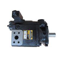 PV046R1E1T1NMRC美国派克油泵 PV046柱塞泵现货