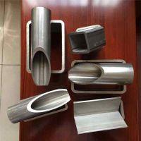 佛山方管机圆管焊管机金属成型设备制管设备工业制管机