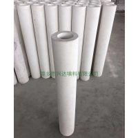 微孔陶瓷膜过滤管广泛应用在循环水处理、气体除尘净化等过滤净化场合。