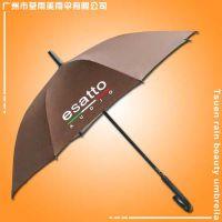 台山雨伞厂 定制-esatto直骨伞 双骨直杆伞 16骨雨伞 拐杖伞?
