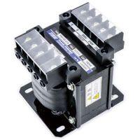 日本TOGI东洋技研干式变压器TRH300-42S厂家直销