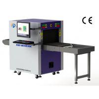 X射线安检设备探测安检机FDT-SE5030C型