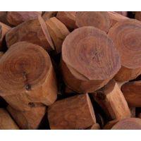 檀香原木非洲进口代理流程