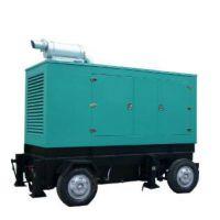 供兰州高压发电机组哪家好和甘肃柴油发电机销售