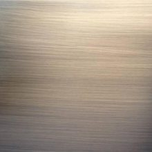 氧化铝单板佛山专业生产