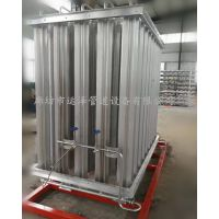 液氧气化器液氧储罐_液氧气化器杜瓦瓶价格