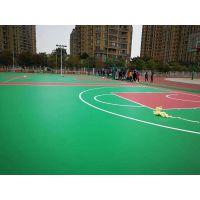 武汉星邦塑胶跑道硅PU球场丙烯酸EPDM材料厂家