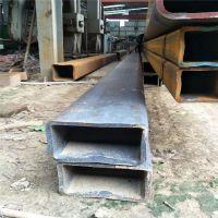 厂家精密管精密无缝钢管 定做小口径厚壁精密无缝管非标产品