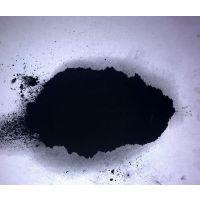 供应多种泰瑞tr600R色素炭黑
