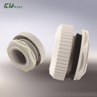 科大热销DA284-IP66压力补偿装置 柜体防尘防湿气压力调节装置
