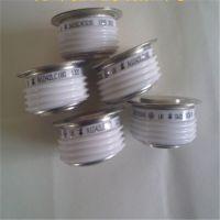 N1663DH35 N1600CH08西玛WESTCODE圆饼可控硅大功率晶闸管