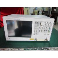 安捷伦网络分析仪E5063A优质代理深圳发货