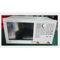 E5061B网络分析仪E5061B网络分析仪维修租赁销售价格优惠