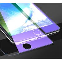 厂家定制手机型号高清防指纹膜 防反光3D曲面屏钢化膜生产工厂