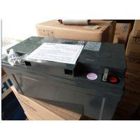 LC-XC1238蓄电池 ups机房设备断电备用电源