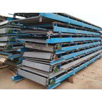 多功能链板输送机型号大全专业生产 板式输送机质保一年