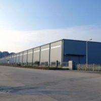 衡水明途工程橡胶有限公司