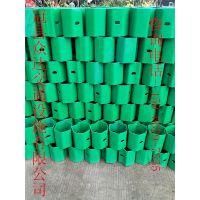 玉林波形公路护栏,喷塑高速护栏板生产
