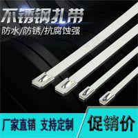 YSEN不锈钢扎带-中国东南绑扎带专业制造商