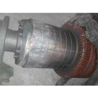 进口电机修理-宁夏电机维修-申合电机
