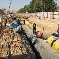 承接管道焊接安装工程 管道工程焊接