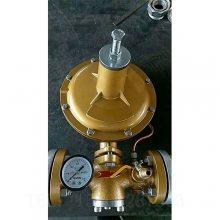 RTZ-F 型调压器