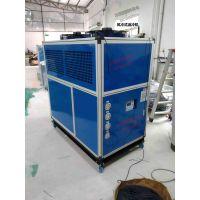 深圳龙岗坪山冷热水机 冷油机 恒温恒湿机,冷库,空气能冷热水机 中央空调维保