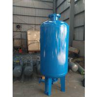 河北衡水农村生活污水处理设备 一体化水质处理设备 污水处理设备生产厂家 河北琳耀