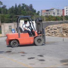 装载机驾驶(正)证-聊城开发区装载机驾驶-聊城硕博机械培训