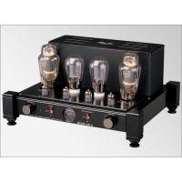 美星铭达 MC3008-ABSE HIFI合并式胆机 甲类电子管功率器放大功放
