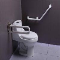 厂家直销卫生间老人用扶手 图片及安装说明