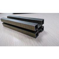佛山铄旺金属制品不锈钢制品