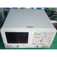 安捷伦E8356A高价回收Agilent网络分析仪现货出售E8356A专业维修
