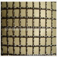 建筑装饰轧花网价格 钢轧花网图片 不绣钢轧花网厂家