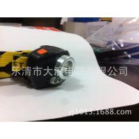 防爆头灯BAD308E    锂电池充电头灯  厂家直销