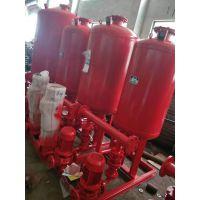 电动喷淋泵-3CF消防泵厂家