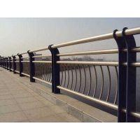 Q235防撞桥梁栏杆